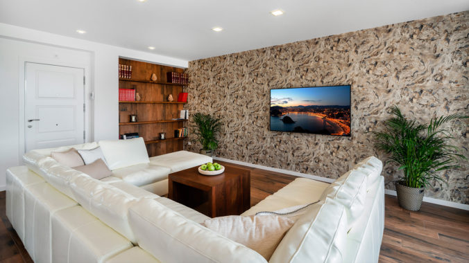 luxury-rent-san-sebastian-02