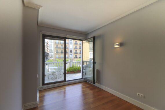 06-alquiler-apartamento-zubieta