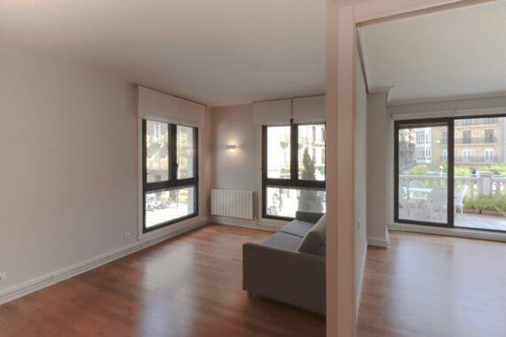 09-alquiler-apartamento-san-sebastian