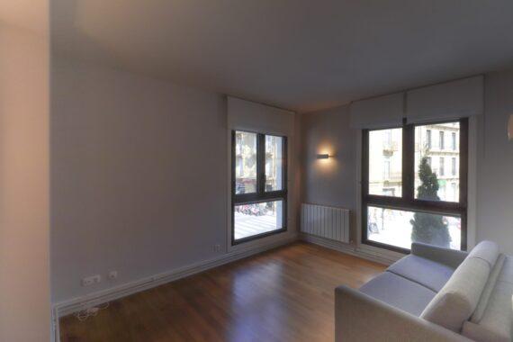 10-alquiler-apartamento-san-sebastian