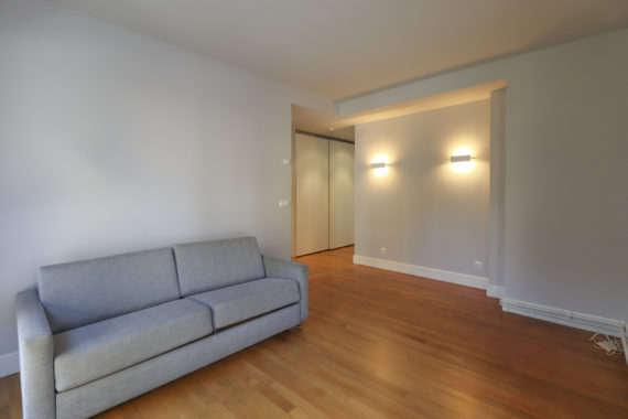 11-alquiler-apartamento-san-sebastian