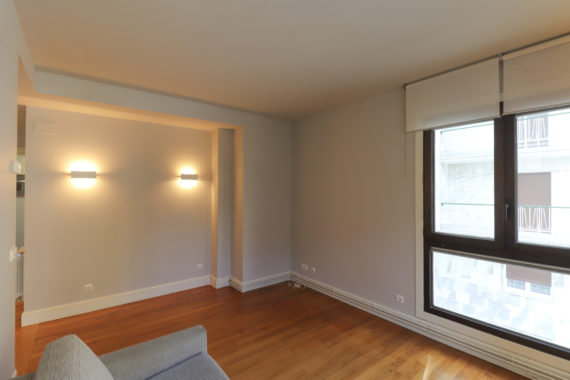 12-alquiler-apartamento-san-sebastian