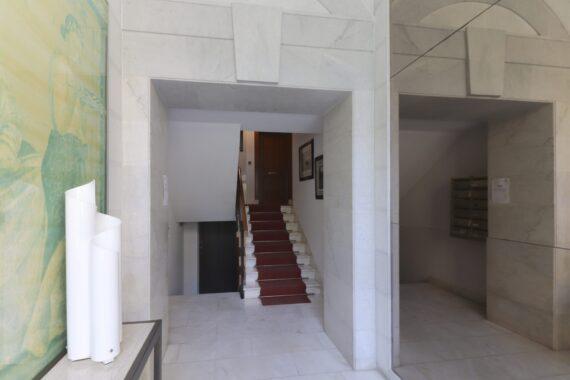 24-alquiler-vivienda-san-sebastian