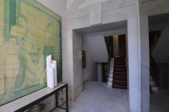 25-alquiler-apartamento-donostia