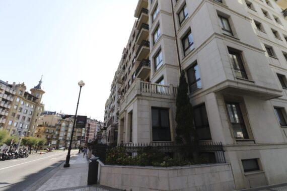 26-alquiler-apartamento-zubieta