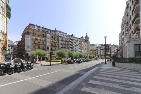 27-alquiler-apartamento-san-sebastian