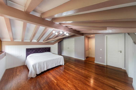 atlantic-realty-venta-vivienda-donostia-32