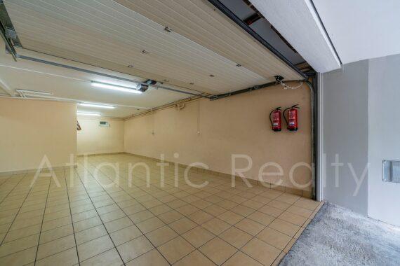 atlantic-realty-venta-vivienda-donostia-36