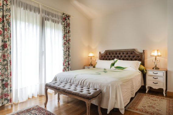 AMEZTI 42B – Dormitorio 1 – 01