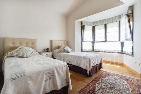AMEZTI 42B – Dormitorio 2 – 03