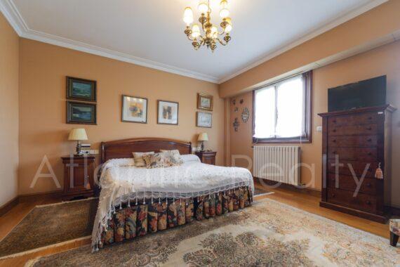 Aspune Kalea 15 – Dormitorios – 090