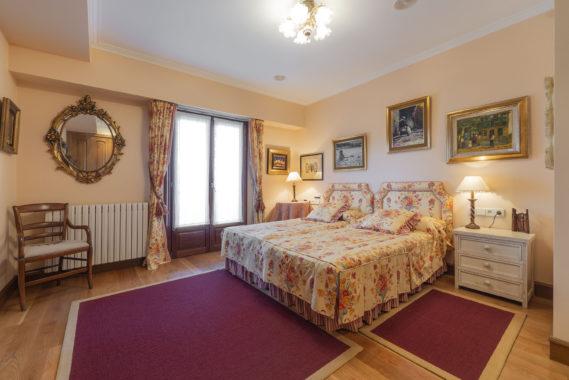 Aspune Kalea 15 – Dormitorios – 098