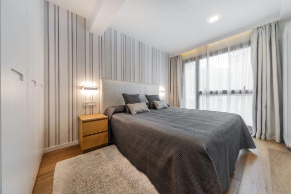 Zubieta 20 – Dormitorio 1 – 02