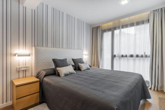 Zubieta 20 – Dormitorio 1 – 03