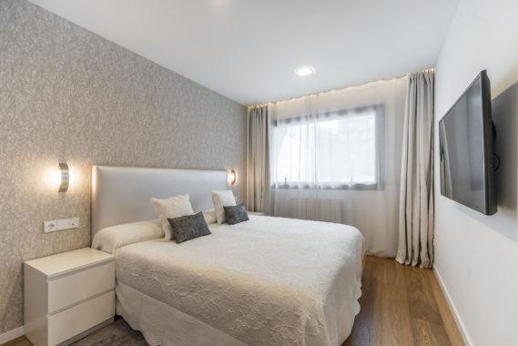 Zubieta 20 – Dormitorio 2 – 01
