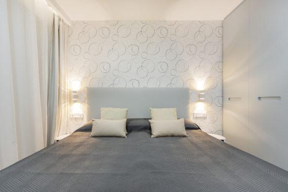 Zubieta 20 – Dormitorio 4 – 02