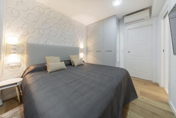 Zubieta 20 – Dormitorio 4 – 03