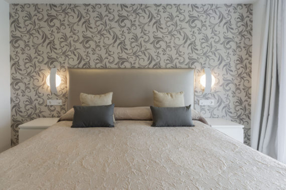 Zubieta 20 – Dormitorio 5 – 04