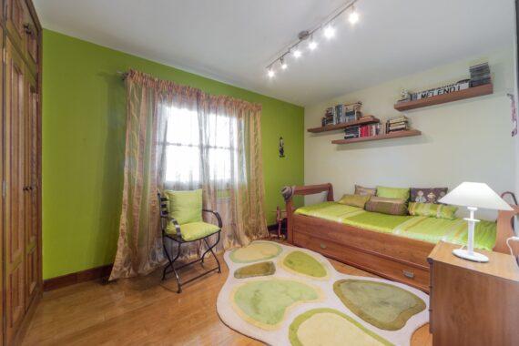 Vendo villa con tierras ref25-23