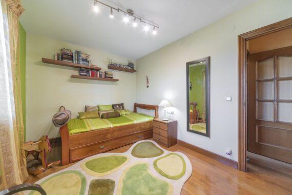 Vendo villa con tierras ref25-24