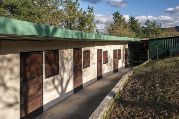 Vendo villa con tierras ref25-35
