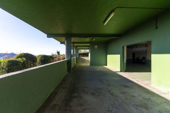 Paseo de ulia 143 – 50