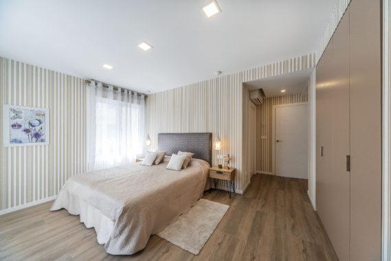 Dormitorio 3 – 1