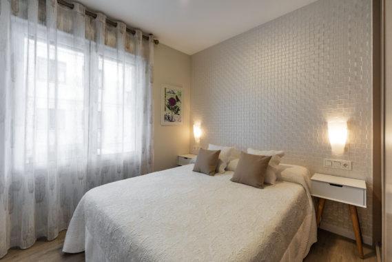 Dormitorio 5 – 4