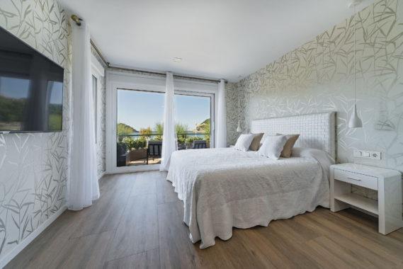 Dormitorio 6 – 10