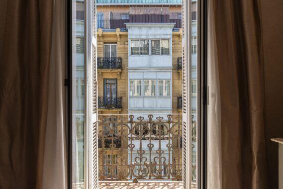 Venta piso Donostia San Sebastian – 10A