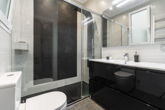 Venta piso Donostia San Sebastian – 15