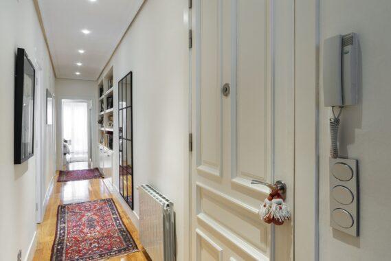Venta piso Donostia San Sebastian – 16
