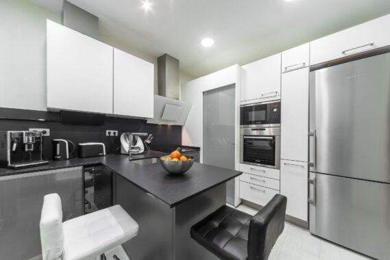 Venta piso Donostia San Sebastian – 21