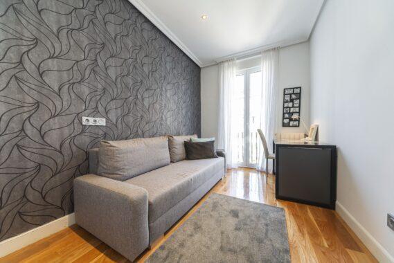 Venta piso Donostia San Sebastian – 26