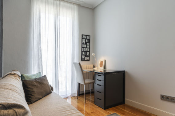 Venta piso Donostia San Sebastian – 27