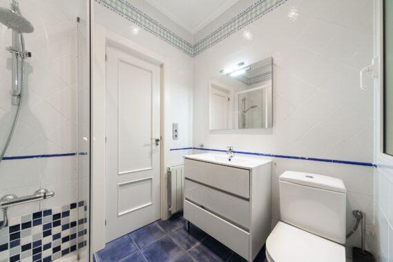 Venta piso Donostia San Sebastian – 29jpg