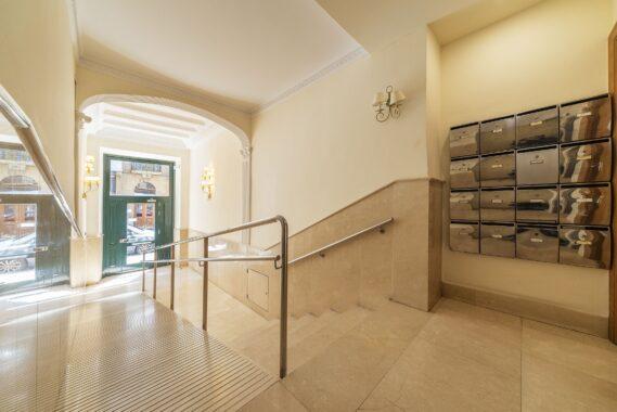 Venta piso Donostia San Sebastian – 30