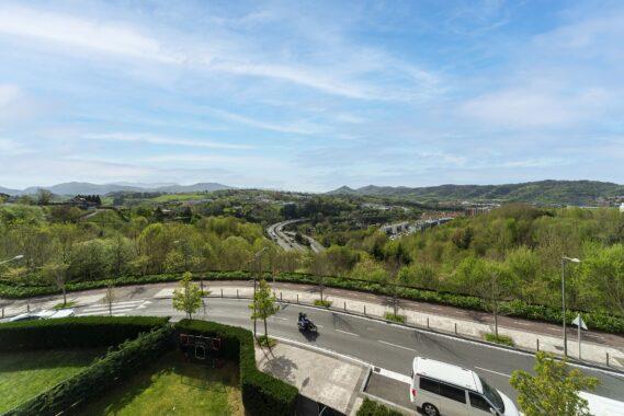 Villa lujo venta Donostia San Sebastian – 2