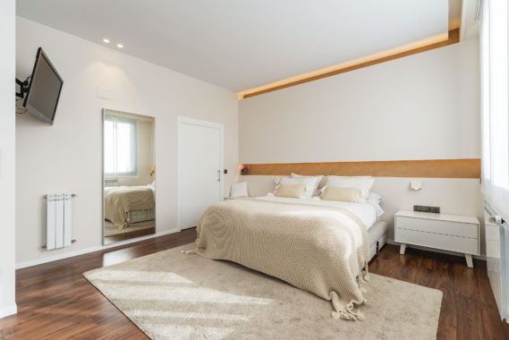 Villa lujo venta Donostia San Sebastian – 22