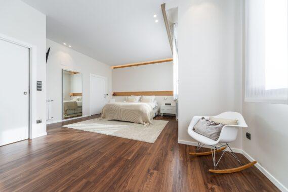 Villa lujo venta Donostia San Sebastian – 25