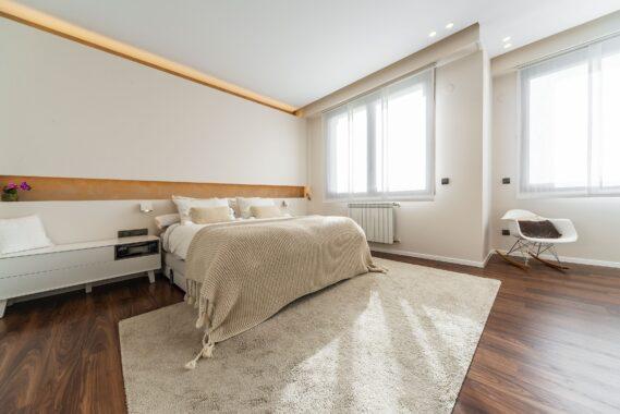Villa lujo venta Donostia San Sebastian – 26