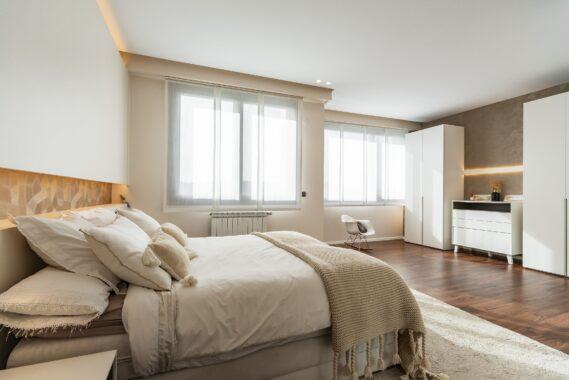 Villa lujo venta Donostia San Sebastian – 27