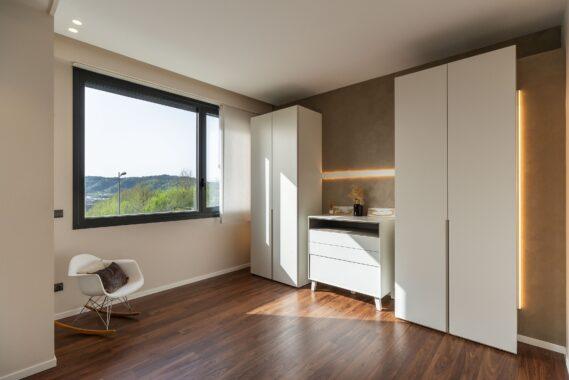 Villa lujo venta Donostia San Sebastian – 29