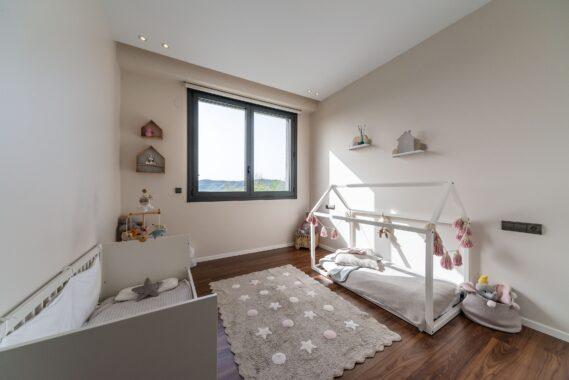 Villa lujo venta Donostia San Sebastian – 36