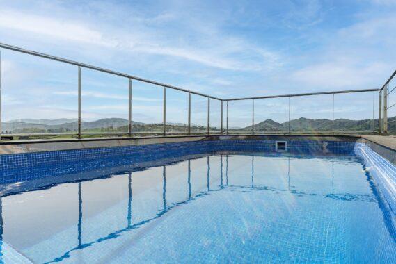 Villa lujo venta Donostia San Sebastian – 44