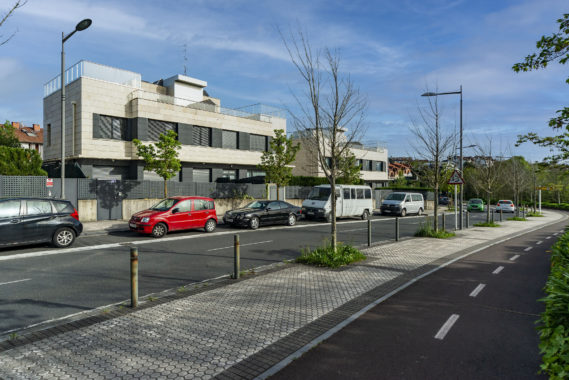 Villa lujo venta Donostia San Sebastian – 58