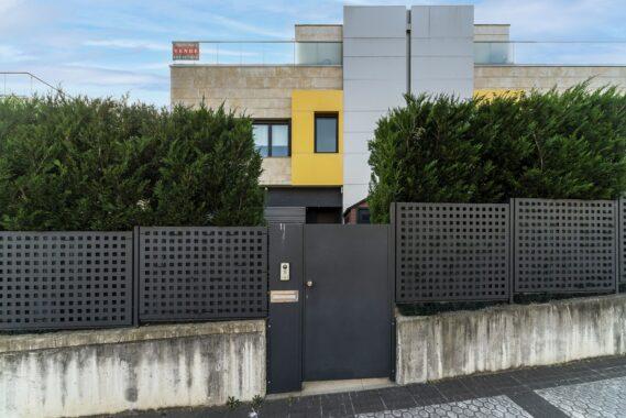 Villa lujo venta Donostia San Sebastian – 61